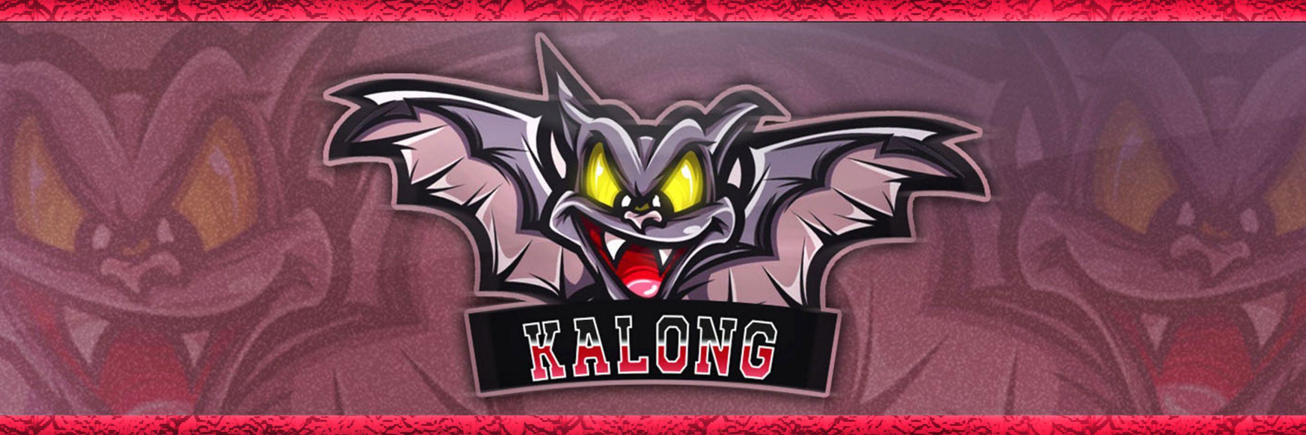 Prediksi Kalong
