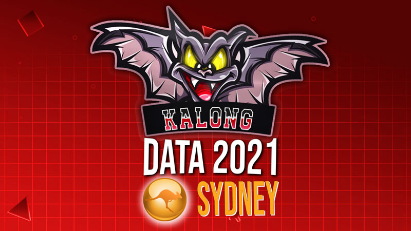 Data Toto Sydney