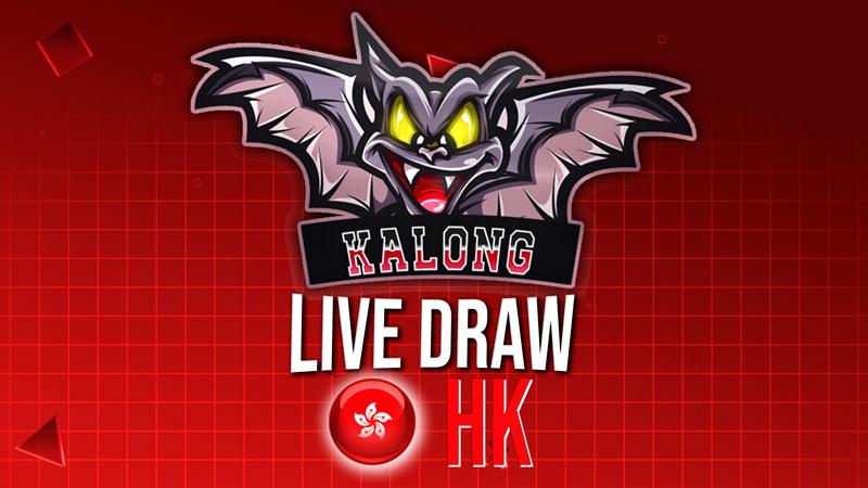 Live Draw HK