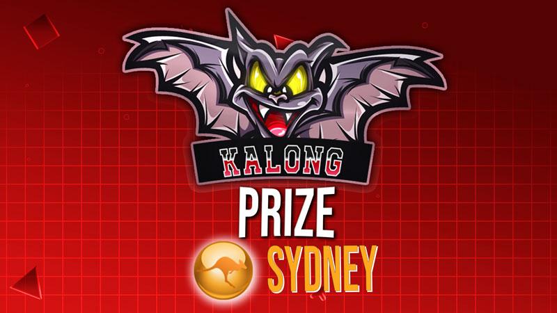Prize Toto Sydney
