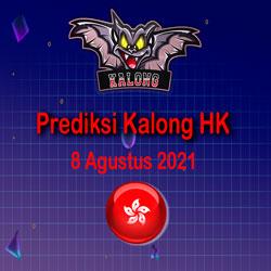 Kalong hk