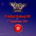 prediksi kalong hk 17 september 2021