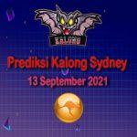 prediksi kalong sydney 13 september 2021