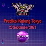 prediksi kalong tokyo 20 september 2021