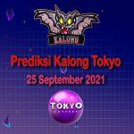 prediksi tokyo 25 september 2021