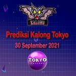 prediksi tokyo 30 september 2021