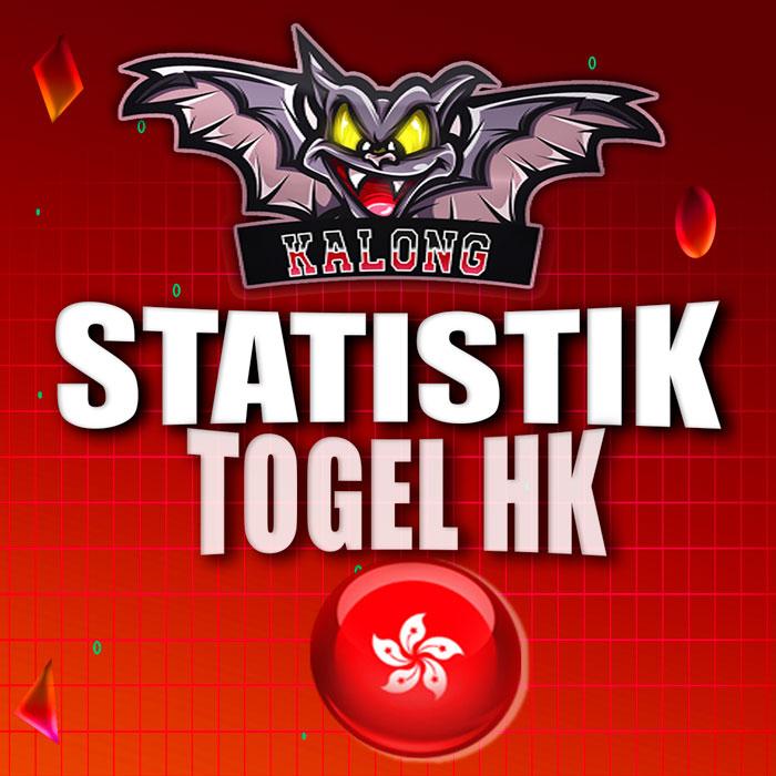 statistik hk