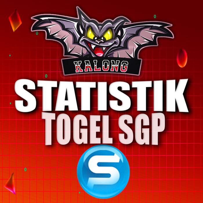 statistik sgp